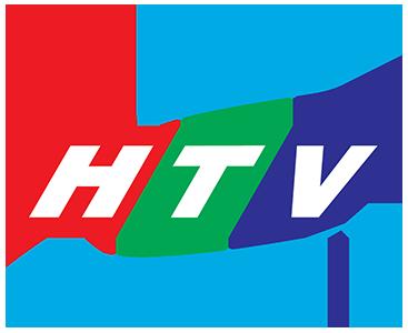 Xem Tivi Online, Xem Phim, TV Show, Video Clip| HPLUS